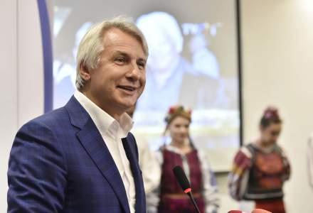 Eugen Teodorovici: Majorarea salariilor cu 100 de lei, obiectiv al PSD pana in 2020, s-ar putea regasi in reducerea contributiilor
