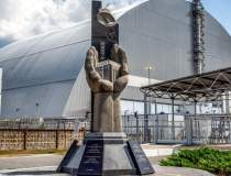 Cernobil, destinatie...
