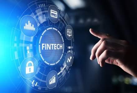 Devine eMag un FinTech? Pana la finalul anului ajunge la 50.000 de carduri, lanseaza creditul la distanta si deja foloseste AI pentru detectarea fraudelor