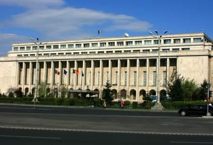 Romania va avea un nou Guvern pe 4 noiembrie. Orban, suparat ca termenul nu a putut sa fie devansat
