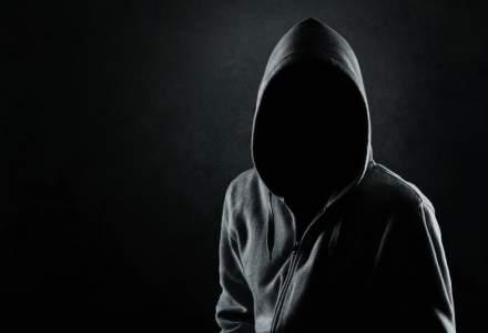 Atac cibernetic masiv impotriva principalelor institutii din Georgia