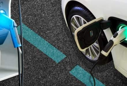 De Black Friday, o banca ofera finantare pentru masini electrice cu dobanda 0%