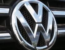 Volkswagen vrea 1 mil. de...