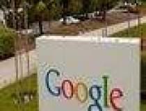 Google vizeaza jocurile video...