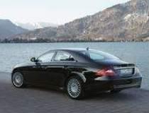 Mercedes-Benz Romania vrea...