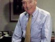 Portret de investitor - Jack...