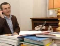 Cristian Preda: Conventia PDL...