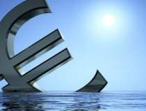 Cipru scapa de faliment...