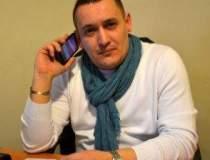 Alexandru Nedelescu, patronul...