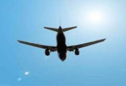 O firma detinuta de Nelu Iordache vinde cu 1 mil. dolari avioane in Guatemala