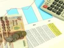 CFA: Increderea in economia...