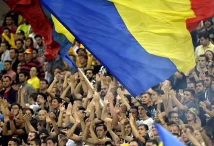 Ionut Negoita a anuntat ca este gata sa vanda pachetul majoritar de actiuni al lui Dinamo cu... un leu!