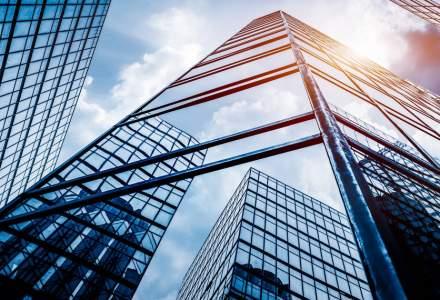 """Topul celor mai valoroase 25 de banci din lume. Banca Transilvania ar trebui sa creasca de 20 de ori pentru a intra in """"Liga Campionilor"""""""