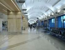 Aeroportul Otopeni vrea sa...