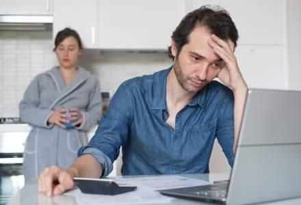 Biroul de Credit: ce informatii are despre tine si cand pot fi acestea sterse