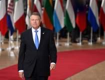 Iohannis: Romania poate...