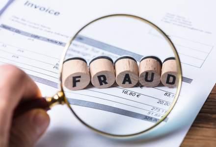 DNA desfasoara o ancheta in cazul unei fraude de milioane de euro cu fonduri europene