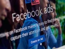 Facebook a acceptat sa...