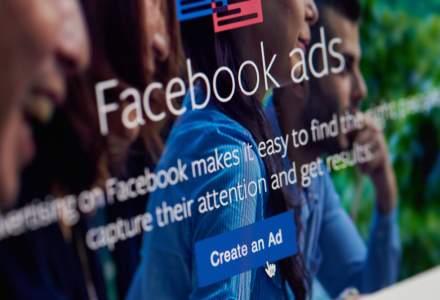 Scandalul Cambridge Analytica: Facebook a acceptat sa plateasca o amenda de 580.000 de euro