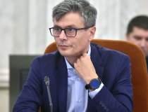 Popescu: Nu este...