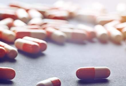 Producatorii de medicamente cer masuri urgente pentru evitarea unei crize majore a medicamentelor