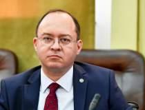 Bogdan Aurescu, aviz...