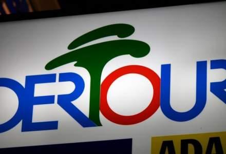 Grupul DER Touristik finalizeaza integrarea Travel Brands in business-ul din Romania