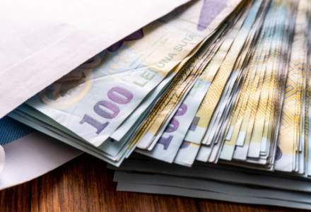 Ministrul propus al Muncii: Vom mentine marirea pensiilor la 1 septembrie 2020
