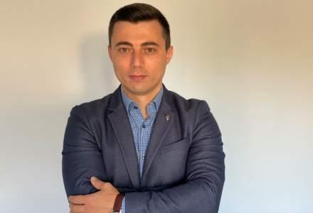 VTEX lanseaza in Romania programul VTEX Partner Insights adresat companiilor care vor sa isi dezvolte business-ul in online