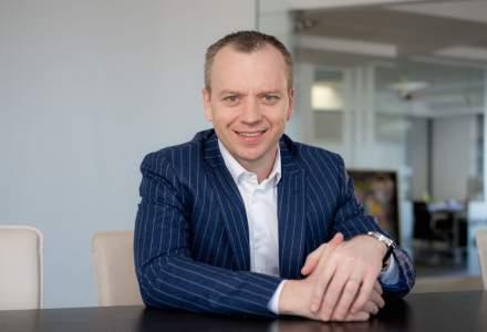 Instant Factoring atrage 500.000 euro la prima runda de finantare din partea unor investitori internationali
