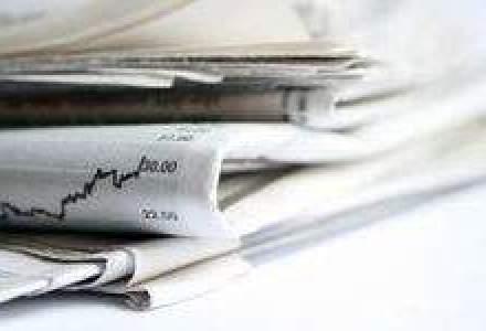 East Capital: Cresterea dobanzilor de referinta pune presiune asupra pietelor de capital