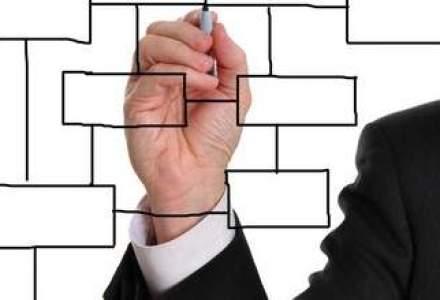 Vrei sa stii cum sa iti promovezi afacerea in presa? Vino la Venture Mentoring