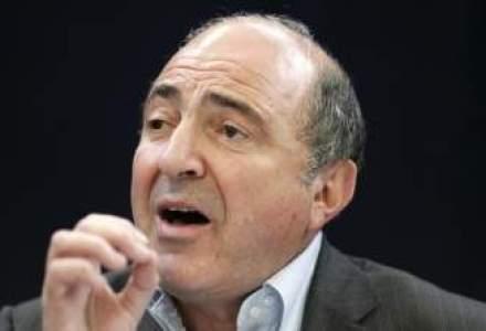 Blestemul oligarhilor rusi: care este legatura dintre Cipru si moartea lui Berezovski