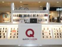 Retailerul IT QuickMobile...