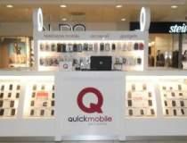 Retailerul IT QuickMobile...