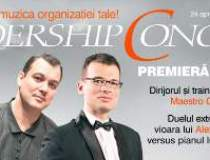 (P) Concert de Leadership