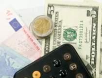 Ponta spune ca avem bani...