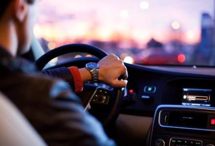 Posibilitati de contestare a sanctiunilor impuse de noua legislatie a transportului alternativ