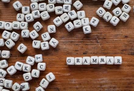Scoala de gramatica organizeaza cursuri gratuite pentru parinti si pentru vloggeri/ bloggeri