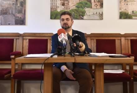Theodor Paleologu: E dezastruos pentru democratie ca nu avem dezbateri; Iohannis si Dancila, groparii democratiei