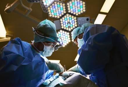 Cum sunt atrasi medicii romani de strainatate: Salarii care pornesc de la 6.000 de euro in Germania