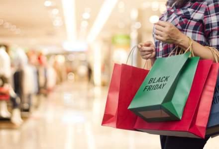 Ultimul Black Friday inainte de criza? Sa cumparam acum, pentru ca la anul s-ar putea sa fie prea tarziu, pare a fi cuvantul de ordine