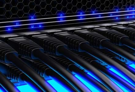 Retelele de internet din Bucuresti, mai stabile decat in Olanda. Doar 60 de incidente anul acesta