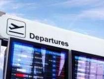 Noul val din turismul online