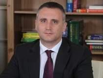 Iancu, OTP: Trebuie sa avem...