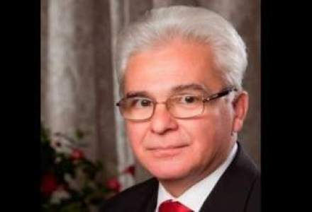 Silviu Hotaran: Educatia romaneasca promoveaza individul, iar, in viata, ca sa ai succes, ai nevoie de oameni