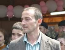 Basescu: Mazare cand o face...