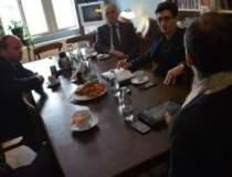 Am analizat criza din Cipru:...