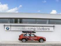 Dealer BMW: In 2015 ne...