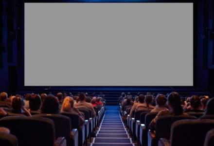 [VIDEO] Top Cinema: ''Terminator: Dark Fate'' a debutat pe primul loc in box-office-ul nord-american. Cele mai vizionate filme in weekend